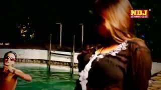 Pizza Hut Te Wait Karan | New Lattest Punjabi Song | Full HD Video 2014 | NDJ Music | Koki Pandit