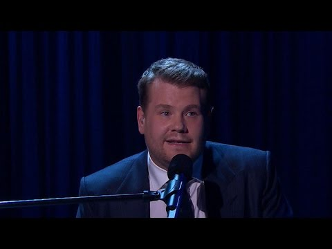 James Corden's 'Late Late Show' debuts to great reviews