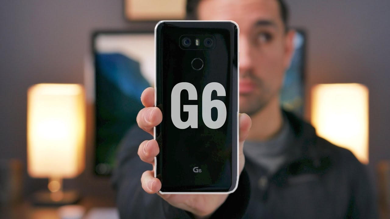 2-days-with-the-lg-g6-i-really-like-it