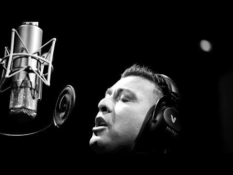 Elefante - Contigo (Official Video)