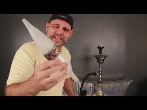 Your Ultimate Guide to Hookah Ice Hoses and Tips