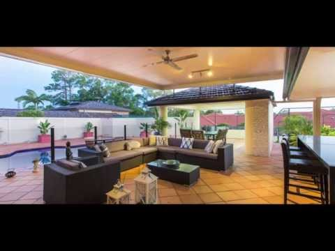 Trueline Patios 2014 - Trusted name in Outdoor Living