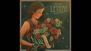 """Mac Lethal & Tech N9ne """"Angel of Death"""" (Official Song)"""