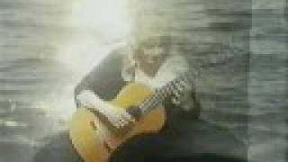Liona Boyd - Adagio for Guitar and Strings