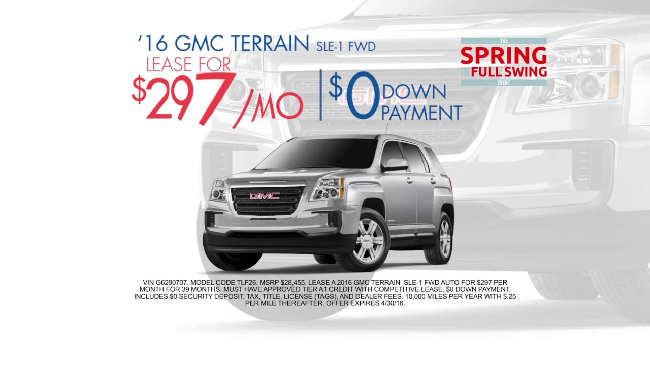 omaha gmc buyers buick in cadillac serving used car city sioux billion falls dealer new of ne sd