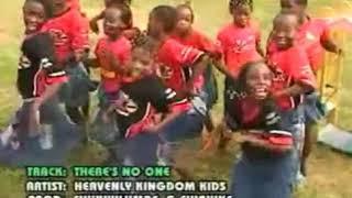 Video No one like Jesus (Mwamba Rock Choir) download MP3, 3GP, MP4, WEBM, AVI, FLV Oktober 2018