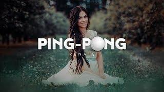 Renate - Ping-Pong