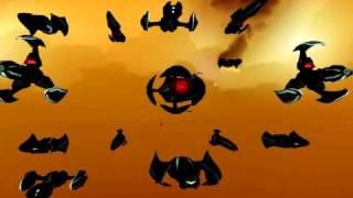 Sins of a Solar Empire Game Trailer