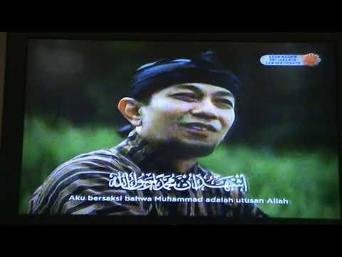 adzan-maghrib-indosiar-2019