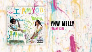 [3.25 MB] YNW Melly - Freaky Girl [Official Audio]
