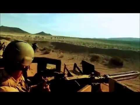 USSOCOM | MARSOC: Semper Fidelis