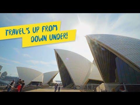 Low Fare Effect: Sydney, Australia