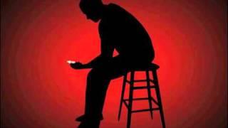 NitroMist (Nitroglycerin Lingual Aeresol) Instructional Video