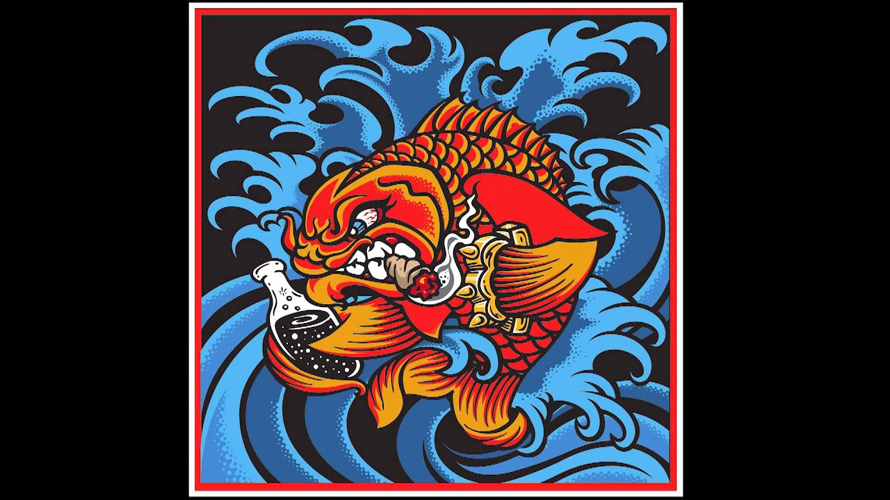 report on the grateful dead Marketing strategies from the grateful dead conduct an industry survey to collect information about an interesting topic and create a remarkable report on it.