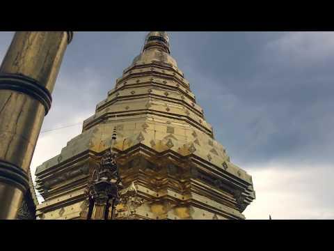 Post-Grad Trip to Southeast Asia: Vietnam, Laos, Cambodia, & Thailand