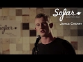 James Cherry - Small Talk | Sofar London
