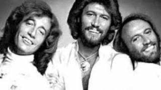 Living Together Bee Gees