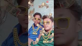 Kanhaiya Kumar roy