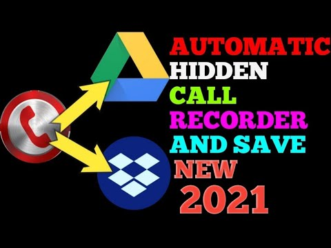 Free Hidden Call Recorder For Android Apps 18- 2019 | Hidden Call Recorder For Android