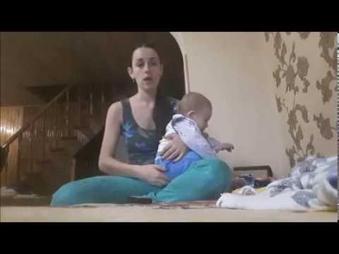Ингаляции при кашле взрослым и детям - показания и