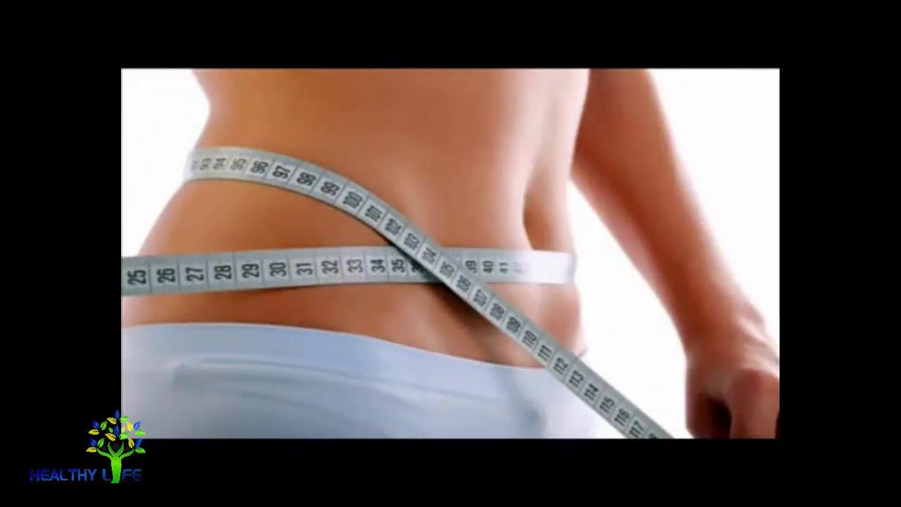 Weight loss ebay photo 9