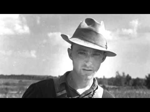 Benjamin R  Tillman Video