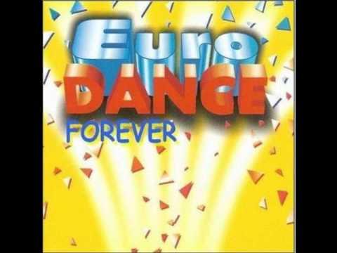 Euro mix 2!