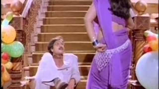 Sithaadai Theeney Video Song | Chinna Kannamma | Karthik, Baby Shamili | Tamil Superhit Dance Song
