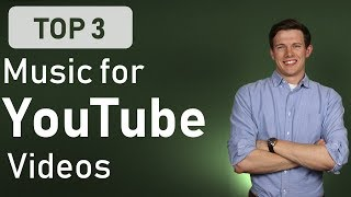 Best Music for YouTube Videos [Monetize and Avoid Copyright Strikes]