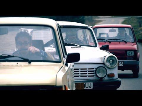 """BRZYDCY i WŚCIEKLI - """"Fast and Furious 7"""" parody (subtitles CC)"""