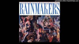 The Rainmakers - Drinkin