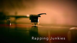 Rapping junkies