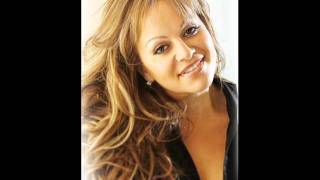 "Jenny Rivera - Basta Ya  2011 - 2012  ""Joyas Prestadas"""