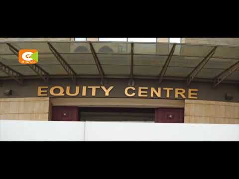 Equity Bank drops unsecured lending from menu