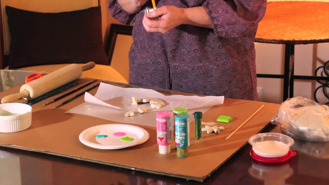 Crafts for kids that can decorate your home diy arts for How to make simple crafts at home