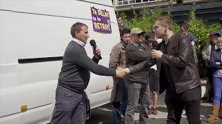 Lawrence Webb on Brexiteers should vote UKIP #Plymouth