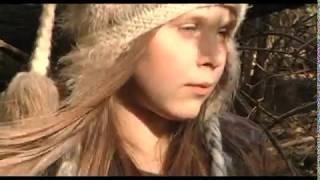 YELRAM (2012), Fantasyfilm, 6:30 min.