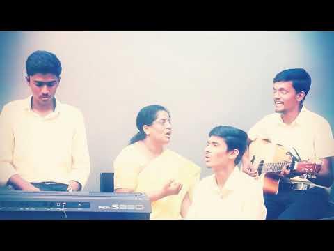 Kannada Worship Song 2017|