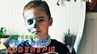 Фильм «Одаренный» — Русский трейлер [Субтитры, 2019]