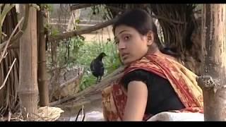 Bangla Short Film Goar