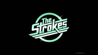 The Strokes - Juicebox Sub. Español