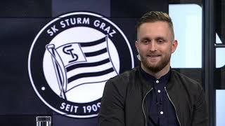 Dein SK Sturm Graz - Folge 12