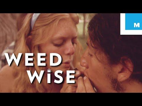 Is Cannabis Addictive? Weedwise