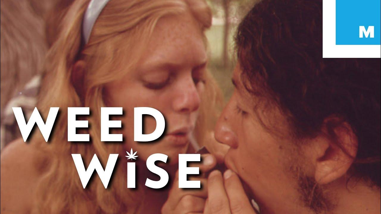 Is Cannabis Addictive? - Weedwise