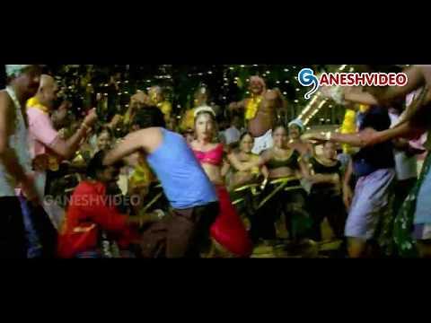 Dammunnodu Songs - Mudhu Mudhu - Rishi, Soumya - Ganesh Videos