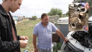 АвтоМастер 1jz в ГАЗель за 5 дней !!!(АвтоМастер #1jz #ГАЗель #GAZel #1jzinside СТО