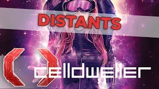 Celldweller - Distants