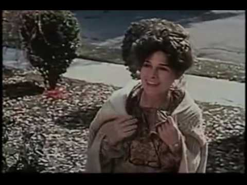 1970 How Awful About Allan ANTHONY PERKINS & JULIE HARRIS Curtis Harrington  FULL MOVIE