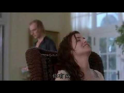 Boxing Helena clip3 - YouTube