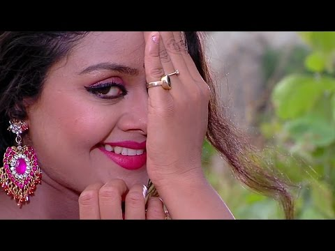Piyu Tari Pritdi Ma || Fulll VIDEO Song || Vikram Thakor, Tanushri || Gujarati Romantic Song